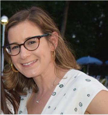 Nora Friedman